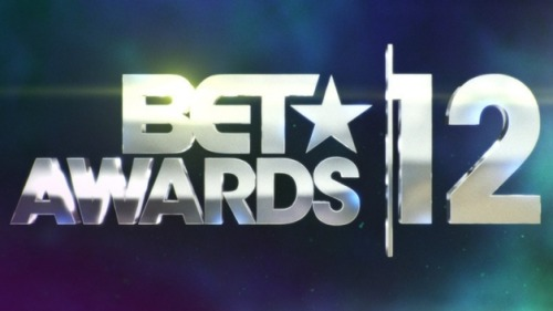 The 2012 BET Awards Airs Tonight! The 2012 BET Awards will be hosted by Samuel L. Jackson. The Pre-Show will start at 6 pm EST & the main event at 8 pm EST. Performers Include: Usher, Nicki Minaj, Rick Ross, Melanie Fiona, Chris Brown, D'Angelo, Meek Mill, 2 Chainz, Wale, Big Sean, G.O.O.D. Music, Y'Anna Crawley, Amber Bullock, Jessica Reedy, Yolanda Adams and many more. Special Tribute To The Late, Whitney Houston Cissy Houston will perform during her daughter's tribute Honorees Include: Humanitarian Award - Rev. Al Sharpton Lifetime Achievement Award - Maze Featuring Frankie Beverly {Will You Watch It?} 7/1/12