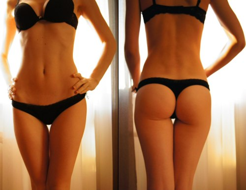 reallyfitandthin:  Amazing