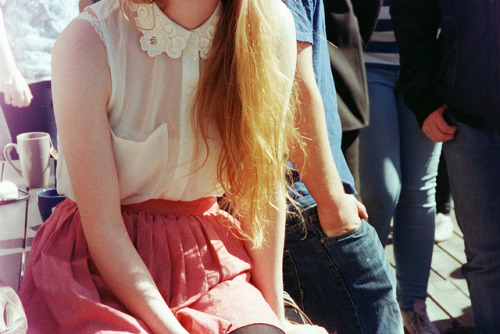 esmee3:  untitled by annalistic on Flickr.