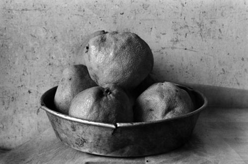 "yama-bato:  Ida Wyman ""Four Quince"" - New York City (1967)"