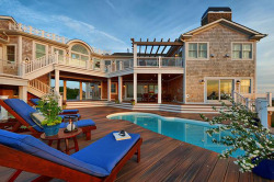 beautiful luxury mansion water rich expensive pool luxurious outside poolside luxury mansion