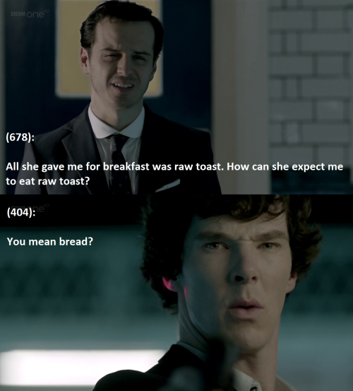 cumberbitchsandwich:  I will burn the TOAST out of you.