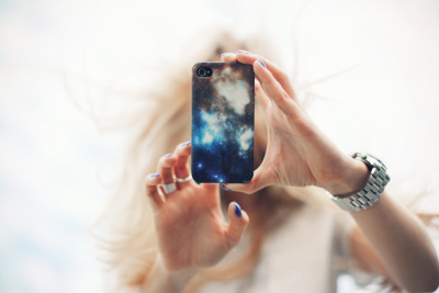 what-do-i-wear:  BACKSTAGE iphone case (image: 5inchandup)