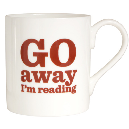 she-who-loves-the-rain:  Go Away I'm Reading