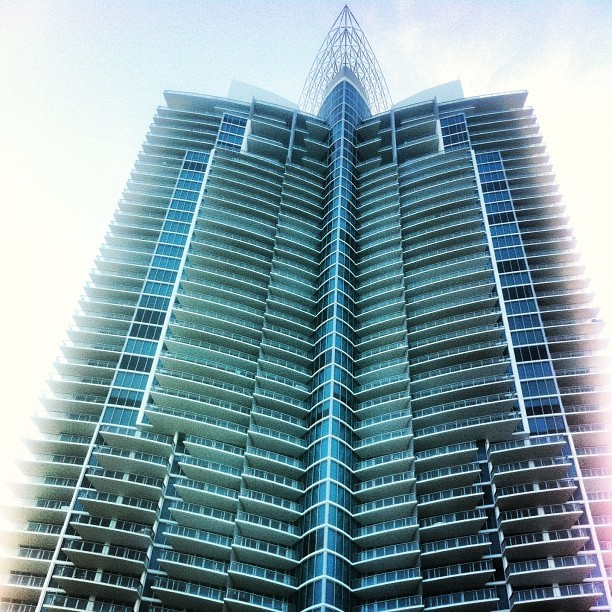 Taken with Instagram at Jade Beach