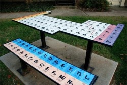 "liod:  ""Honey, just have a seat over by the Noble Gases"""