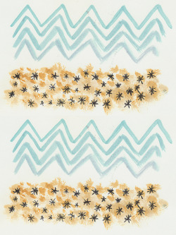 Stars & Chevrons on Flickr. Stars & Chevrons for A Pattern A Week over on Flickr - Join our group and create a pattern a week and post it - once we get a good amount of participants, I'll be arranging giveaways and contests, probably Spoonflower related so you can print your pattern on fabric. www.flickr.com/groups/printpattern/pool/