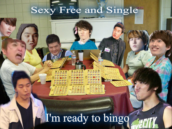 mochinoms:  Sexy free and single im ready to bingo