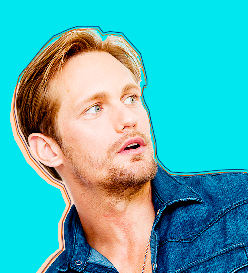 5/50 photos  [✖]  Alexander Skarsgård