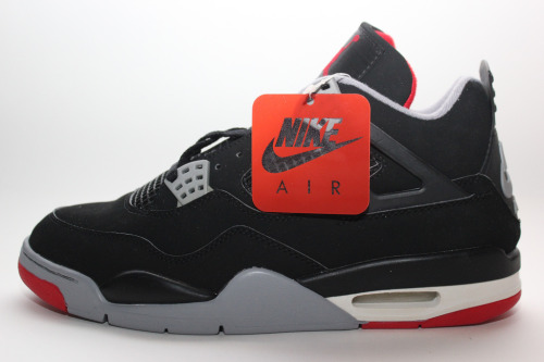ontopofthawurld:  Gettin these :)  yes the 99's