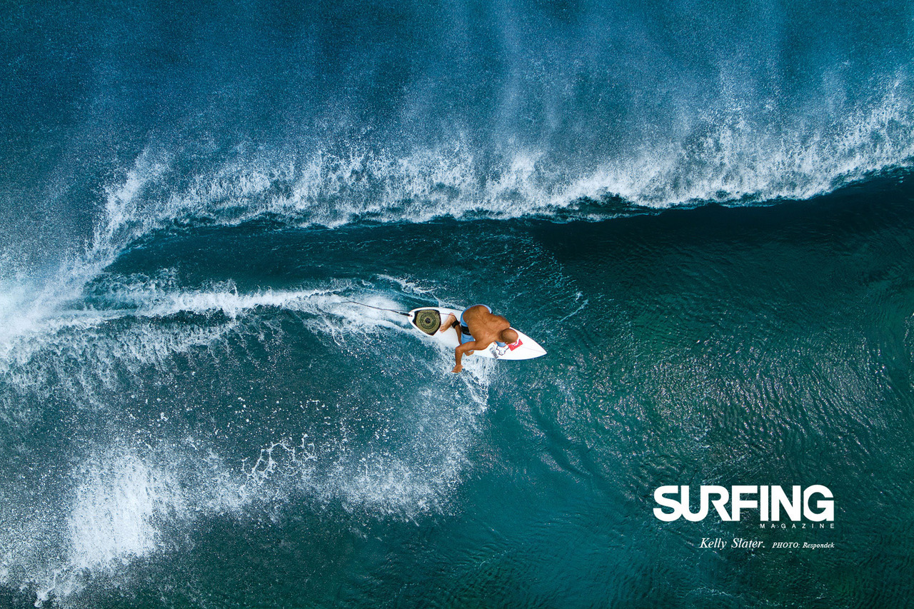 surfers-of-the-world:  Kelly Slater