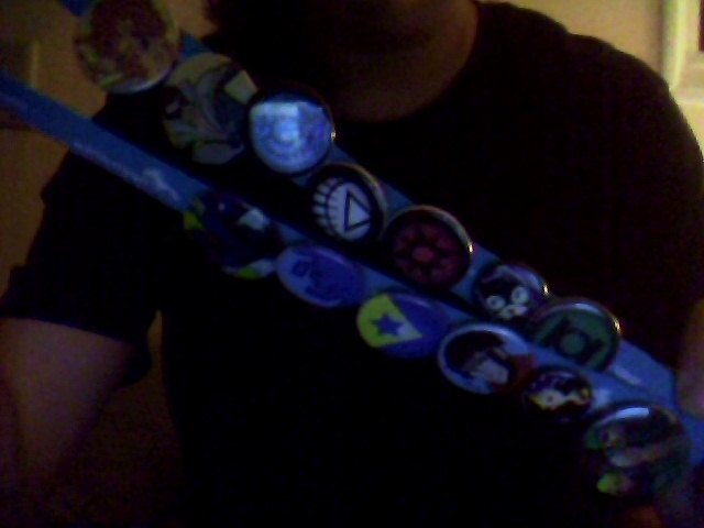Also (last post for tonight I swear!) CHECK OUT MY BUTTONS AHHHHHHHH I already had the Kory one, the Dick one, the Jaime Blue Beetle one and the Ollie and Dinah one, but over the past few days I got ones of Billy Kaplan, Wonder Woman, Catwoman, Booster Gold and (Ted) Blue Beetle, and also Green Lantern, Blue Lantern, White Lantern and Star Sapphire symbols AW YEAH