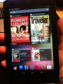 (via In Which we Review the Nexus 7 Tablet After Actually Using it)