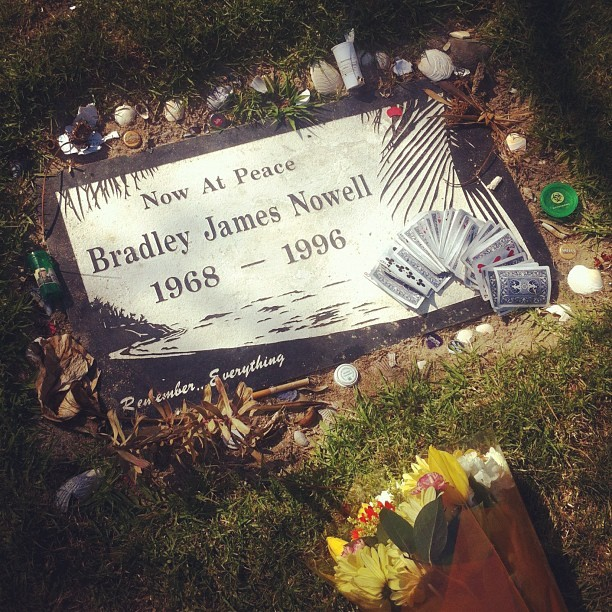 """remember… everything"" #sublime #rip #smokersclub #onelove  (Taken with Instagram)"