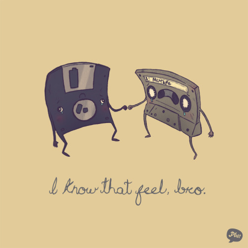 bandsoup:  I know that feel.