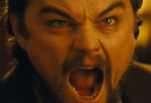 totalfilm:  New TV spot for Django Unchained: watch now Django Unchained has released a new TV spot mostly comprising footage we've already seen, but still enticing enough to keep our sense of anticipation ticking along nicely!As with the trailers, the TV spot outlines how Django (Jamie Foxx) falls in with Dr. Shultz (Christoph Waltz) and the mission the two embark upon, before cutting to a collection of snippets of the two of them acting like total badasses…  I cannot wait for this. Midnight showing, anyone?