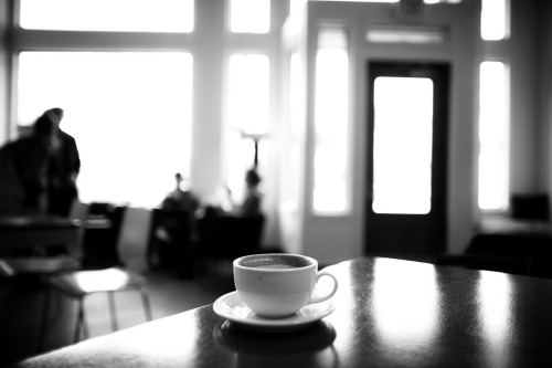 Coffeehouse (by TerryJohnston)