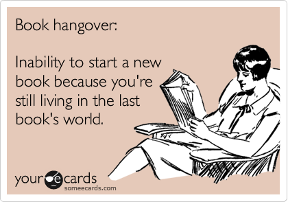 bookriot:  We *knew* this was a Real Thing. (via Book hangover)