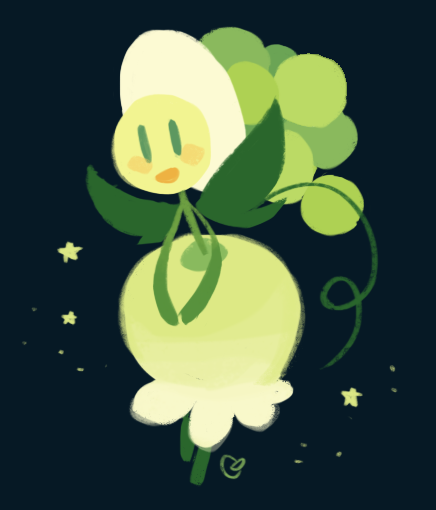 gigidigi:  Did you know Cucumber Quest is updating four days a week now? It's true.  Yay! You folks all read Cucumber Quest, right? Because it's one of my favorites.