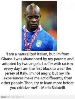 iin-another-lifee:  Mario Balotelli.