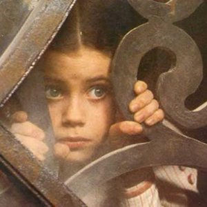 Return to Oz - 1985