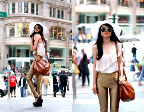 lookbookdotnu:  San Francisco Streetstyle (by Natalie Liao)