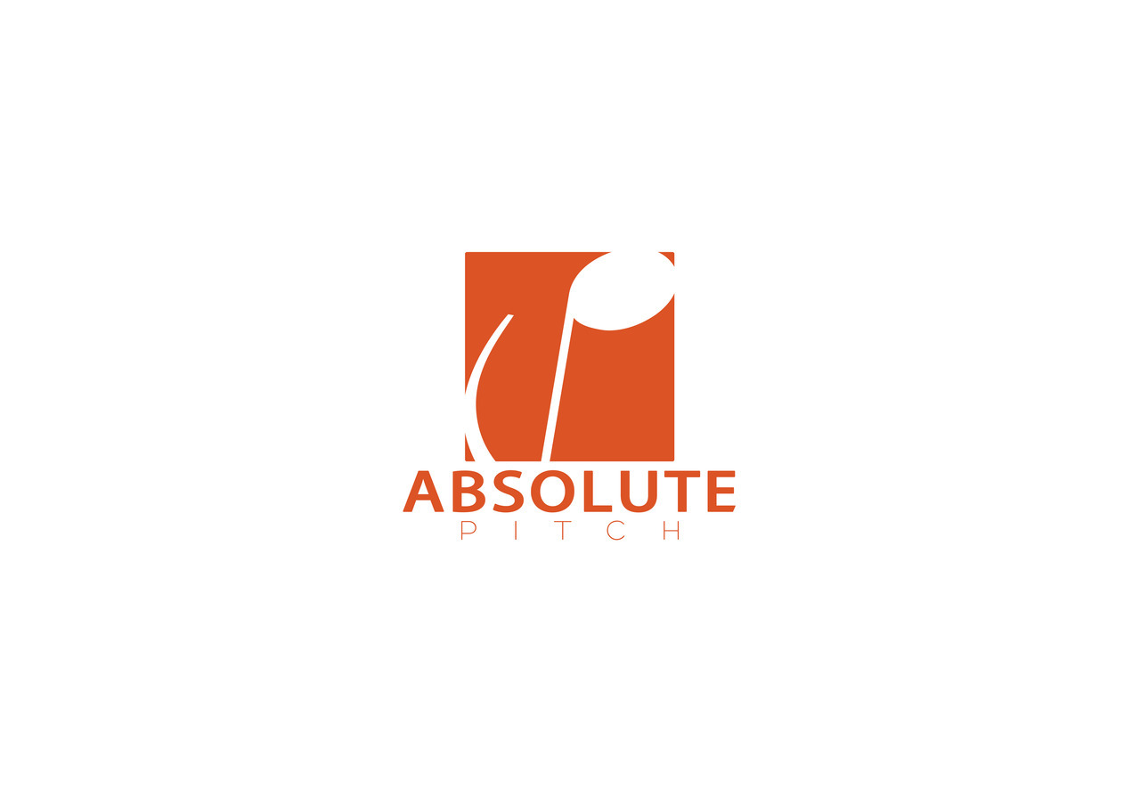 Absolute Pitch Logo