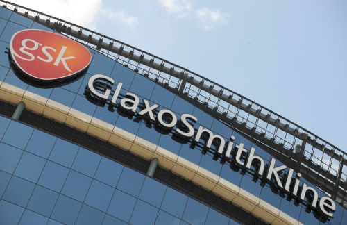 reuters:  DEVELOPING: GlaxoSmithKline Plc has agreed to plead guilty to criminal charges and pay $3 billion to settle the largest case of healthcare fraud in U.S. history, according to court filings and prosecutors. The settlement includes $1 billion in criminal fines and $2 billion in civil fines in connection with the sale of the drug company's Paxil, Wellbutrin and Avandia products. READ MORE: GlaxoSmithKline settles fraud charges for $3 billion