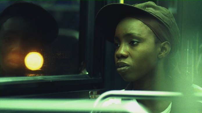 """I'm Not Running, I'm Choosing"": 'Pariah' and Gender Performance  Originally published at Bitch Flicks. Warning: spoilers ahead!!  ""Who do you become if you can't…  View Post shared via WordPress.com"