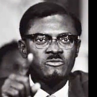 fuckyeahmarxismleninism:  July 2, 1925 - Birthday of Patrice Lumumba, Congolese liberation leader and Pan-Africanist