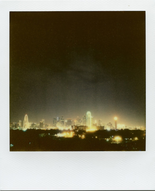- Dallas, TX -