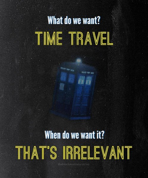 theepicdrwho:  want more doctor who??? follow: http://theepicdrwho.tumblr.com/