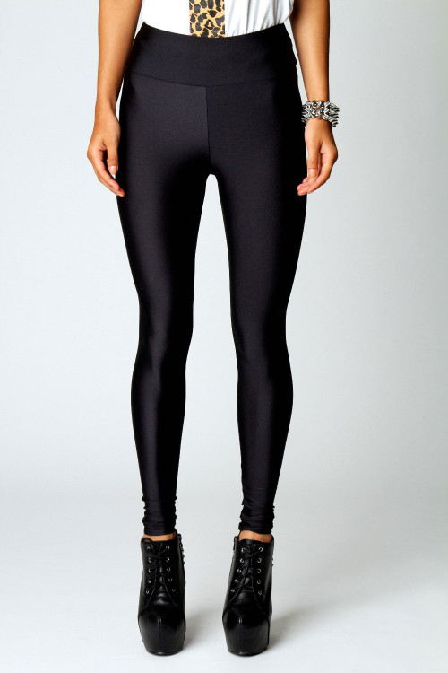 vogueandstuds:  Disco Pants Dupe/ American Apparel Inspired Disco Pants. UK POUNDS: £20.00 US DOLLARS: $31.30