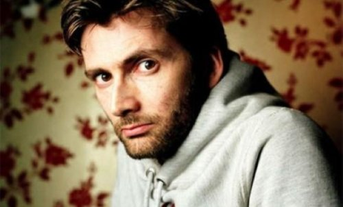 David Tennant to star alongside Doctor Who's Arthur Darvill in ITV drama Broadchurch  David Tennant is to star in ITV1 drama Broadchurch, a new eight-part series penned by Doctor Who and Torchwood writer Chris Chibnall. Broadchurch will explore what happens to a small community when it suddenly becomes the focus of a major event and is subjected to the full glare of the media spotlight.  Tennant will play DI Alec Hardy, a newly promoted police detective who arrives in the town following the death of a young boy.  Vicky McClure, who recently starred with Doctor Who actor Arthur Darvill, who will play town priest Paul Coates.   read the rest at Radio Times thx for the tip, saturdayinthetardis!