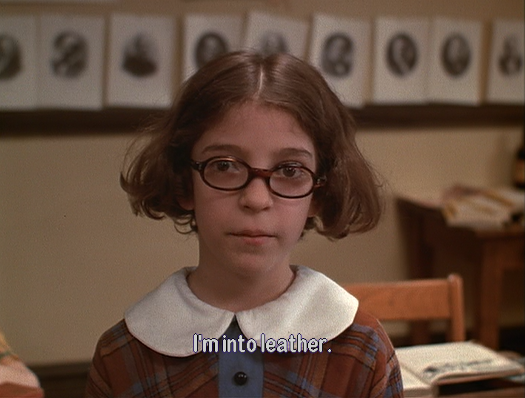 i-fell-down-a-hole:  Annie Hall (1977)