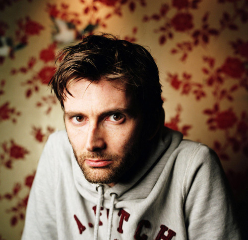 withanaccent:  David Tennant and Arthur Darvill to Co-Star in new ITV drama, Broadchurch Duo co-star in a new 8-part series from Doctor Who and Torchwood scribe, Chris Chibnall  LET ALL THE DREAMS COME TRUE. because this is basically Twin Peaks in England.