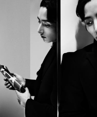 054/100 photos of Lee Soo Hyuk
