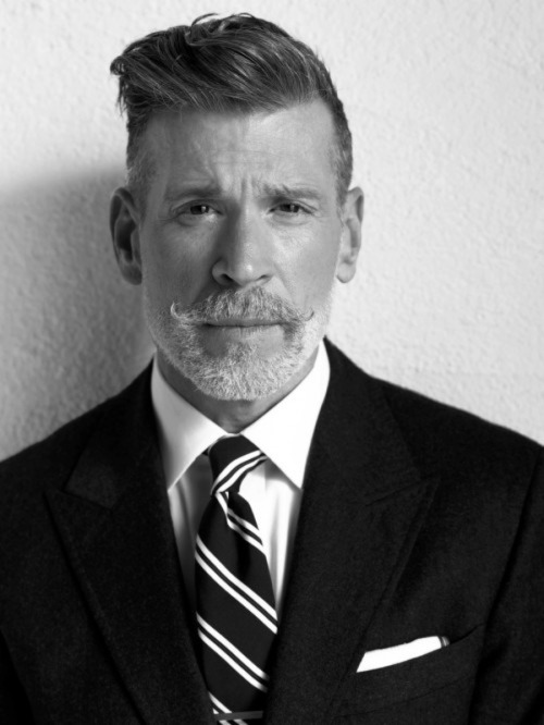 Nickelson Wooster born July 7.