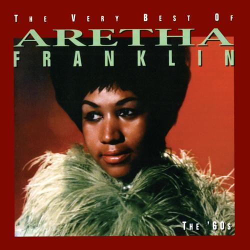 Aretha Franklin - Ain't No Way