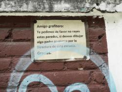 mrgalaxia:  Hay gente que no entiende nada