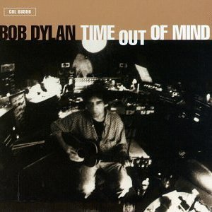 Not Dark Yet - Bob Dylan