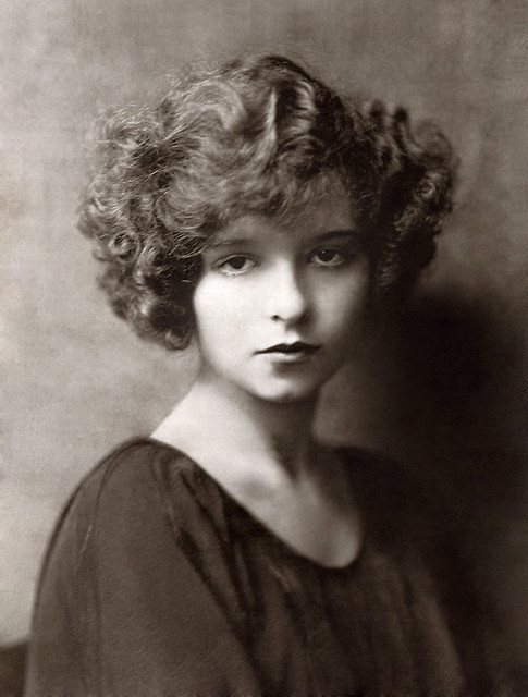 Clara Bow 1921. on Flickr.