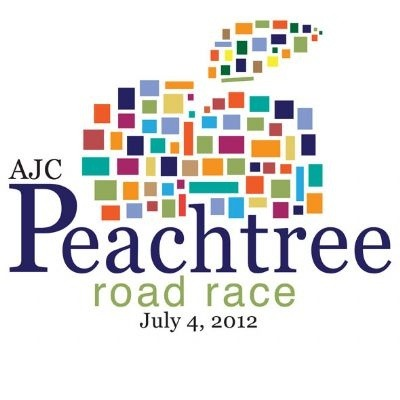 Before I head out to the Atlanta Peachtree Road Race today, I just wanted to say THANK YOU to everyone who donated to my running event, on behalf of the National Psoriasis Foundation (NPF)! I raised 150% of my fundraising goal!!! A huge THANK YOU goes out to my donors listed on my page! For you, and despite the heat, I will run the 10K harder today!!! =) Your donations will benefit the research, education, and advocacy at the NPF so there will be a cure for psoriasis and psoriatic arthritis someday. Thank you so much for supporting me and helping me reach my fundraising goal! God bless you all!