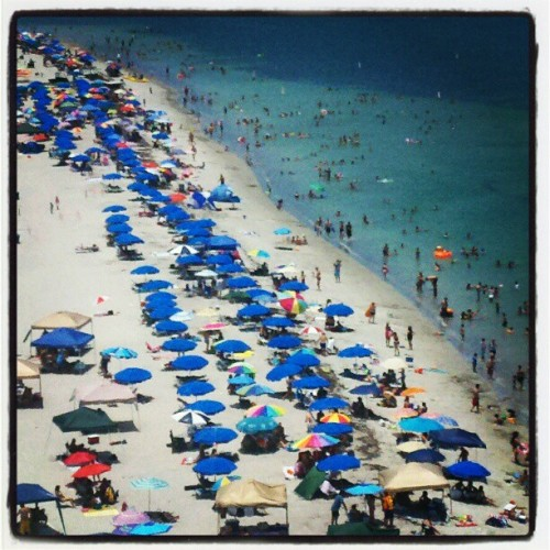 Key Biscayne (Taken with Instagram)