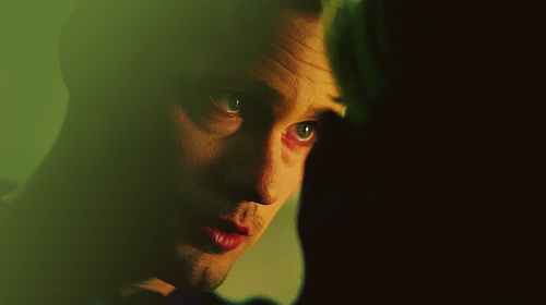 Eric :(  True Blood 5.04 We'll Meet Again