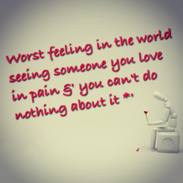 #blah #sad #love #pain #family #hope #faith if I could trade places w/ you Avo I'd do it in a heartbeat.  (Taken with Instagram)