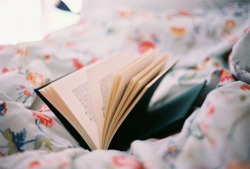 sunst0ne:  Book 1 (by Georgie.H)