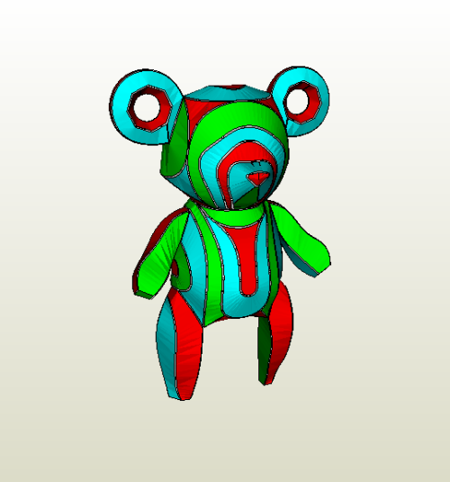 Bear_MK2 download