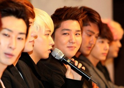 minnizza:  120703 6jib Press Conf