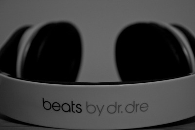 Beats by JesseCummings on Flickr.